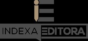 Indexa Editora full logo