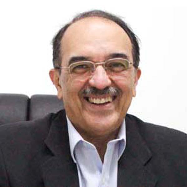 José Jozefran Berto Freire